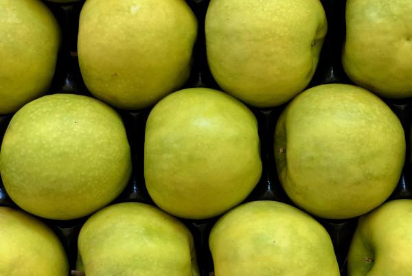 Pommes 1er Choix