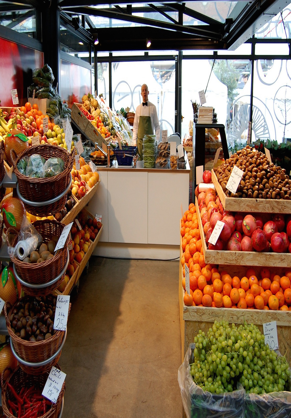 fruits-25266_1920 - copie